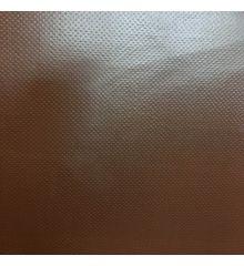 Heavy Tarpaulin PVC-Brown