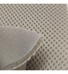 Polyester Spacer Fabric 3730 - 35m Roll
