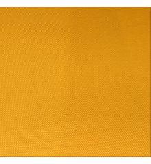 Waterproof Outdoor Furnishing-Yellow