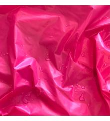 2oz Technical Outdoor Nylon-Pink