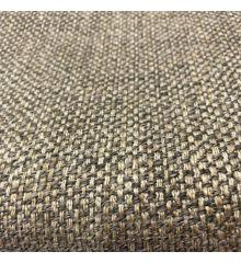 Kentash Soft Sofa Cushion Furnishing with Water Resistant & Fire Retardant Coatings