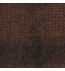 Rayon Backed PVC Leatherlook