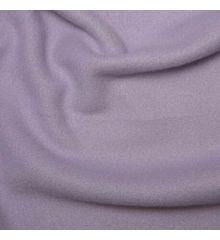 Anti-Pil Polar Fleece-Lilac