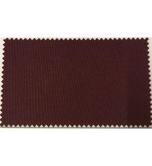 PX300 Laminated Fabric - Maroon