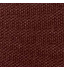Waterproof UV Resistant Outdoor Furnishing-Maroon