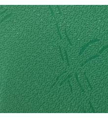 Waterproof UV Resistant PVC-Mid Green