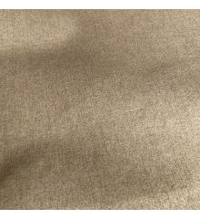 Mottled fire Retardant Sofa & Cushion Furnishing Fabric-Natural