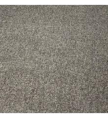 Multi-Texture Fire Retardant Soft Furnishing Fabric