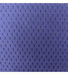 Airtex Mesh-Purple