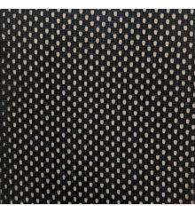 Polyester Mesh 4169 - 50m Roll