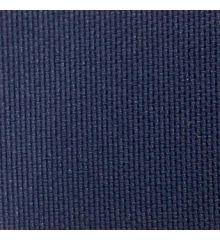 Waterproof UV Resistant Outdoor Furnishing-Navy