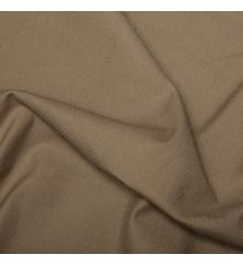 18 Wale Cotton Needle Cord