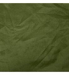 Water Resistant Breathable Polyester Ripstop-Olive