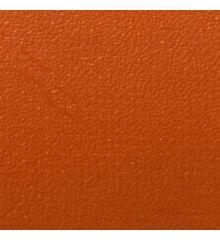 Waterproof UV Resistant PVC-Orange