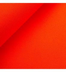 Waterproof High Visibility EN 471 Polyester-Flo Orange
