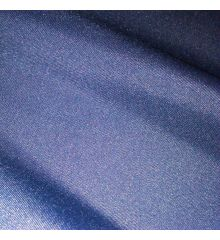 Waterproof Outdoor Furnishing with UV Resistant and Fire Retardant Coatings-Navy