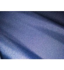 Waterproof Outdoor Furnishing - 50m Roll-Navy Blue