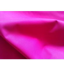 Waterproof Outdoor Furnishing with UV Resistant and Fire Retardant Coatings - 50m Roll-Pink