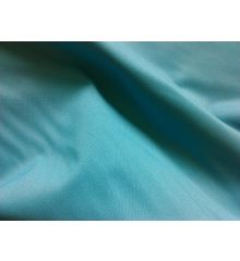 Waterproof Outdoor Furnishing - 50m Roll-Turquoise