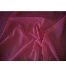 Glitter Georgette-Pink