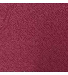 Waterproof UV Resistant PVC-Pink