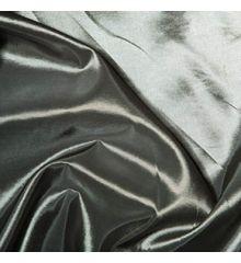 Plain Polyester Taffeta (5301)