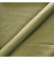 Plain Polycotton-Olive