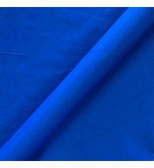 Plain Polycotton-Royal Blue