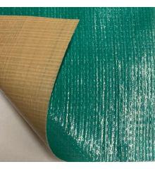 Polyethylene Waterproof & UV Resistant Tarpaulin 180gsm