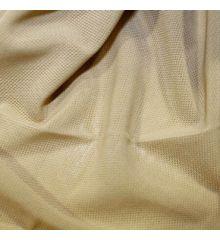 Powernet Fabric-Nude