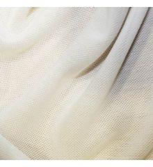 Powernet Fabric