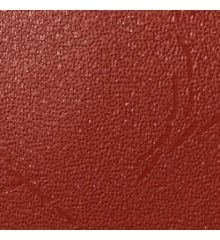 Waterproof UV Resistant PVC-Red