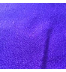 Replin Cracks Furnishing Wool-Purple