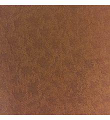 Replin Leaves Furnishing Wool-Tan