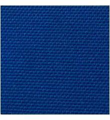 Waterproof UV Resistant Outdoor Furnishing-Royal Blue