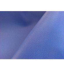 Heavy Duty PVC - 50m Roll-Royal Blue