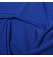 Nylon Lycra-Royal Blue #4169e1