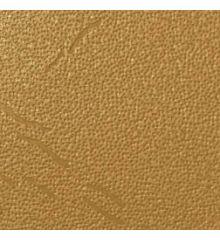 Waterproof UV Resistant PVC-Sand