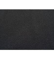 Scuba Crepe Fabric