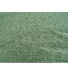 Scuba Crepe Fabric-Stone