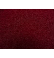 Scuba Crepe Fabric-Wine