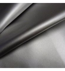 Silver Pigment Coated 4oz Waterproof Cover