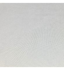 Polyester Soft Touch Fabric