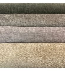 Soft Sofa & Cushion Flame Retardant Upholstery Fabric