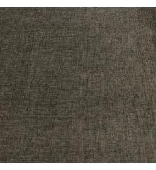 Soft Sofa & Cushion Flame Retardant Upholstery Fabric-Dark Grey