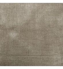 Soft Sofa & Cushion Flame Retardant Upholstery Fabric-Natural