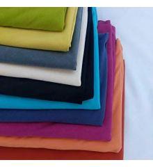 Soft Suedette Micro Fleece Fabric