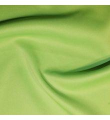 Standard Scuba-Lime Green