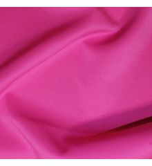 Standard Scuba-Hot Pink