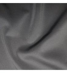 Standard Scuba-Grey